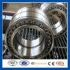 Lager van de Rol van het roestvrij staal het Cilindrische SL014914, SL014916, SL014918, SL014920, SL014922,