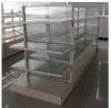 Metallregal-System-Beschlag-Speicher-Befestigung