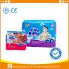 Оптовая пеленка младенца Ebby хорошего качества устранимая для рынка Афганистана