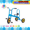 아이의 Foot-Operated 2륜 차량 Three-Wheeled 차량 (XYH-0129-1)