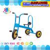 子供のFoot-Operated二輪の手段のThree-Wheeled手段(XYH-0129-1)