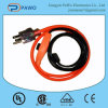 Prezzo 128W Water Pipe Heat Cable con il VDE dell'UL