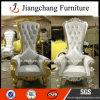 Bonne chaise de décoration arrière de vente de haute de luxe (JC-K08)