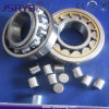 Подшипник ролика высокой эффективности цилиндрический Nu2248e