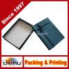 Rectángulo de papel del regalo del rectángulo de zapato (3168)