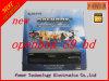Ricevente satellite della scatola HD PVR Digitahi di Openbox S9 TV con ci tagliente Cccamd del sintonizzatore 2*Scart di HD 1080p