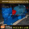 Yonjou horizontale Pumpe (YHCB)