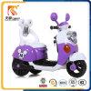Heißer verkaufenkinder Motorcyclr Roller mit preiswertem Preis auf Verkauf