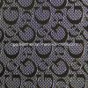 La plupart de cuir 8167 de Semi-UNITÉ CENTRALE de tapisserie d'ameublement de mode