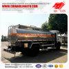 2000 ons de Tankwagen van de Olie van Gallons voor het Diesel Laden