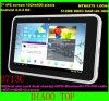 PC da tabuleta de 7inch IPS com chamada do telefone do GPS Bluetooth 3G (DMT75-YP)