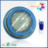 A piscina subaquática do diodo emissor de luz ilumina-se (HX-WH238-H12S)