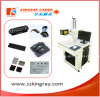 반도체 Laser Marking Machine 또는 Engraving Machine/Engraver