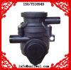 separador de aceite reemplazable de 100kw Mann para los motores de combustión