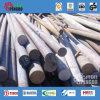 ASTM SAE1020 1045/C45 Kohlenstoffstahl-Stab