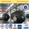 RubberStootkussen van de Boot van Pnuematic van de Verkoop van de fabriek het Directe Hete