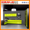 2014 중국 Lacquer Furniture Design의 신식
