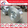 Bande Dx53D+Z150 en acier galvanisée plongée chaude