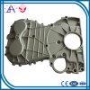 Профессиональные изготовленный на заказ изготовления алюминиевой отливки (SYD0362)