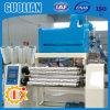 Machine de bande de vente directe d'usine de Gl-1000d grande à l'utilisation