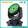 LED Moving Head 36PCS 10W 4in1 LED Moving Head (JT-216)