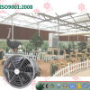 Greenhouse Dairy House를 위한 공기 Cooling Fan