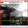 Chaîne 2015 de production de marbre d'étage de PVC Lmitation