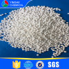 3-5mm, 4-6mm Smooth Fine Activated Alumina Ball Desiccant