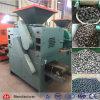 Kupfermine-Brikett-Maschine