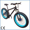 27 велосипед снежка велосипеда сплава скорости 26X4.0 тучный (OKM-366)