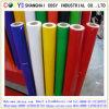 Het gepersonaliseerde Zelfklevende Vinyl van pvc van de Kleur van de Sticker