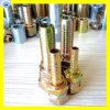 Femelle de Bsp embouts de durites hydrauliques du cône 22611-32-32-W de 60 degrés
