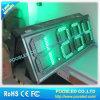 LED Iron Cabinet Digital Board für Gas Station