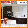 2014년 Newest를 위한 MDF Lacquer 광저우 Kitchen Furniture Kitchen Set