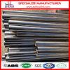 24 '' ASTM 310 310 nicht rostendes geschweißtes Stahlgefäß s-. A. 321