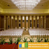 Raum Dividers Hanging Sliding Door, Operable Walls für Banquet Wedding Facility