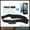 Heart Rate Monitor de Ritmo Cardíaco Bluetooth 4.0 Cinturón de pecho (HRM-2107)