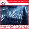 150GSM GIによって電流を通される波形の屋根ふきの鋼板
