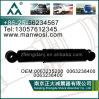 Stoßdämpfer 0063235200 0063238400 0063238400 für Benz-LKW-Stoßdämpfer