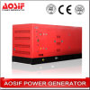 de Reeks van de Generator 520kw Doosan