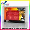 Kungfu Panda caja de papel de regalo por Perfume