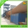 Double Stage 2015 Coal Gasifier for Rotary Kiln