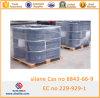 DiphenyldimethoxysilaneのシランCASのNO 6843-66-9
