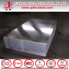 304/201/di strato laminato a freddo 430 2b dell'acciaio inossidabile