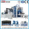 Fabriqué en Chine Technology européen Fully Automatic Brick Block Making Machine