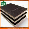 Madera contrachapada hecha frente película/madera contrachapada Shuttering de la fabricación de la madera contrachapada
