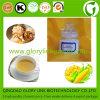 Maltodextrina dos aditivos de alimento De10-15 do produto comestível