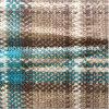 Garment Fabric (HS-C2024)のためのPrintの300t High Filament Polyester Taffeta