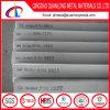低価格のAISI304/SUS304ステンレス鋼の角度