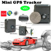 A melhor China de venda mini V8s GPS que segue o dispositivo